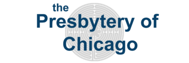 Presbytery of Chicago